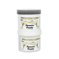 Buy Aves Apoxie Paste Adhesive Repair And Restore Compound