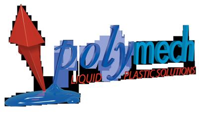 Contact Polymech Plastic Supplies Melbourne